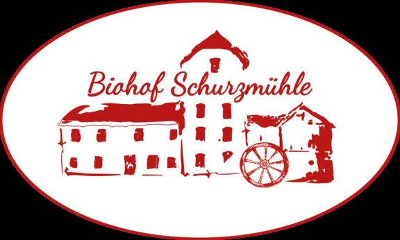 Logo_Schurzmuehle.png