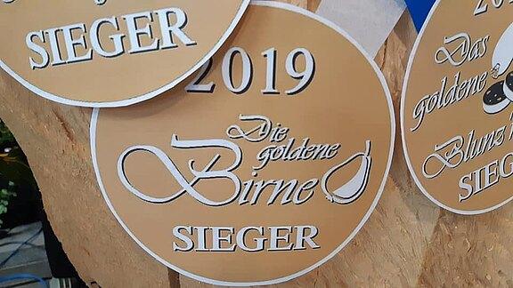 Steiner_2019.jpg